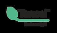 logo-tx-tencel_large.png