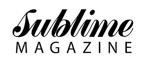 Sublime Logo.JPG
