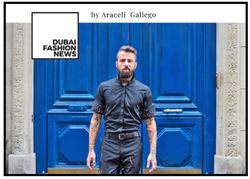 Dubai Fashion News