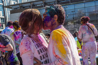 Magic-of-India-Holi-Colour-Dance-Party-2