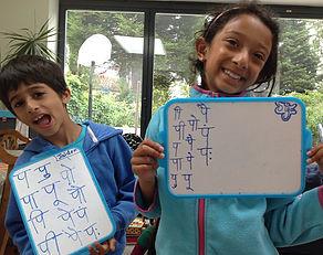 child-classes-image-1.jpg