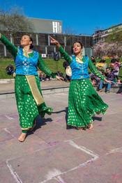 Magic-of-India-Holi-Colour-Dance-Party-2