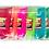 Thumbnail: Holi Colour - Medium box of 10 (250 gms each)