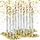 Thumbnail: Confetti Cannon - 80cm