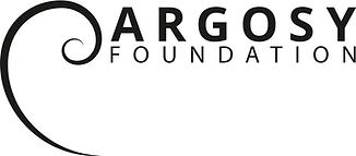 argosyfoundation_logo_black.png