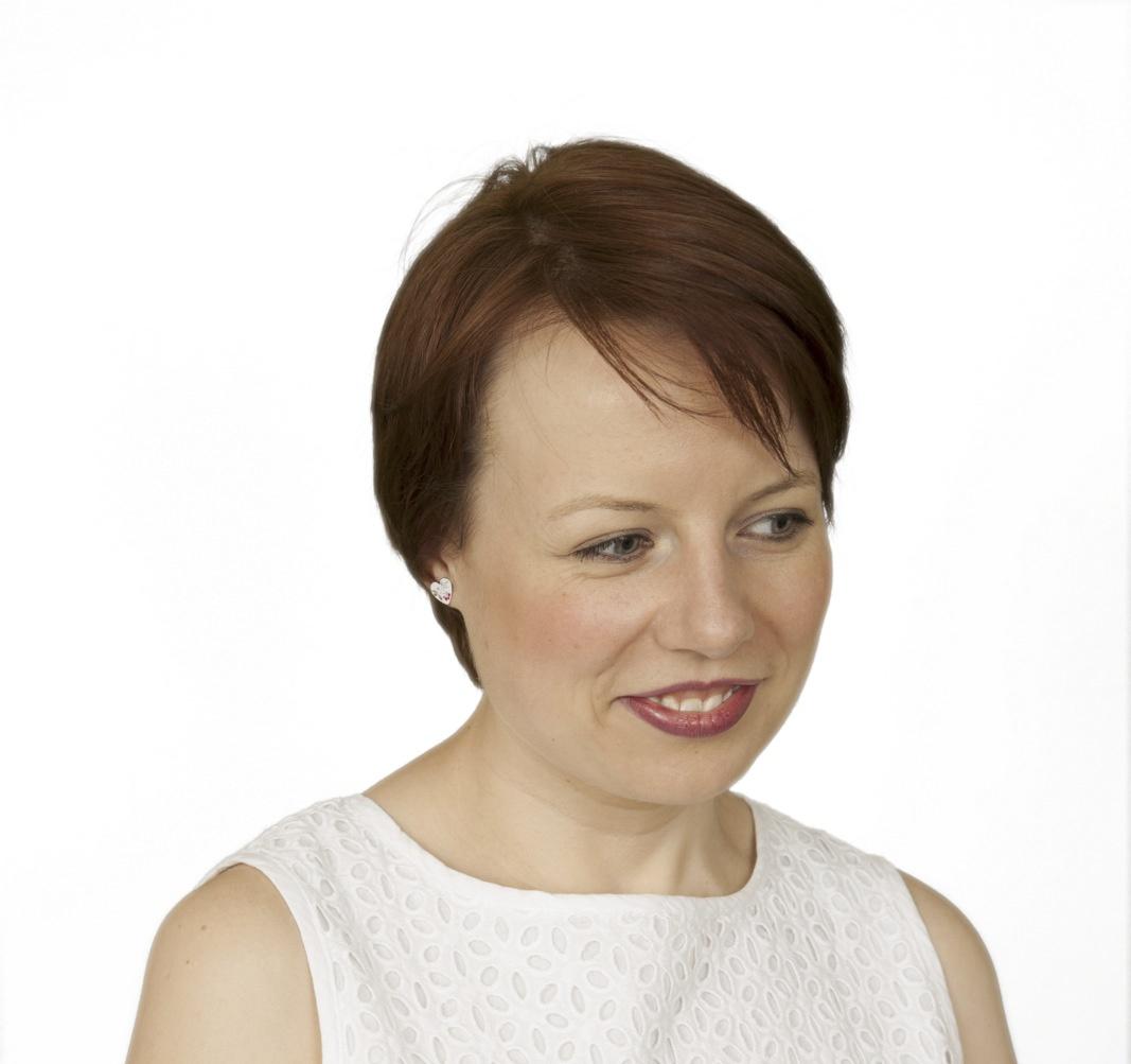 Kate Shipway