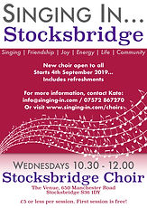 SI... Stocksbridge Poster.jpg