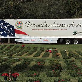 wreath-across-america-saddlecreek-trilli