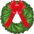 banner-wreath.png