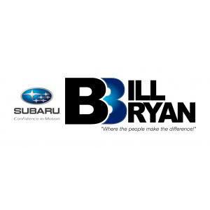 BB-Subaru-Logo.jpg