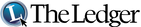 theledger_logo.png