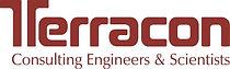 Terracon-logo-2016.jpg