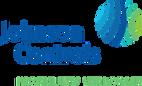 Johnson_Controls-logo.png