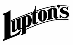 Lumptons_edited.png