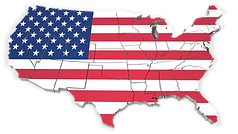 United_states_flag_map_outline_1600_clr_