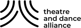 TADA-Logo-black.png
