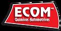 ecom-logo-1024x524.png