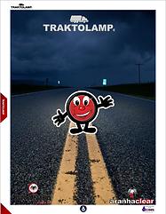 TRAKTOLAMP.png