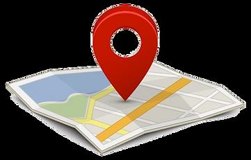 ubication.png