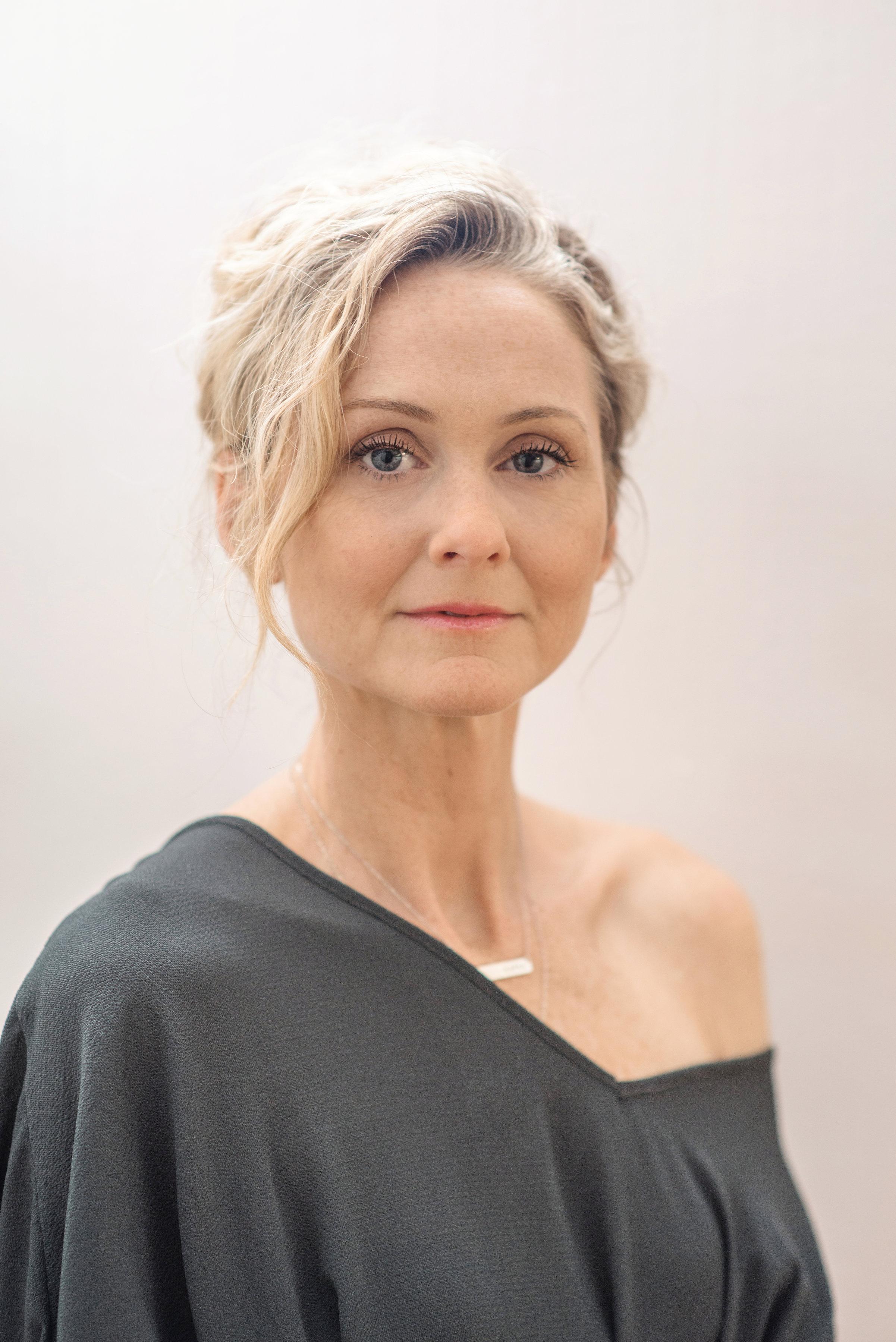Heather Kafka
