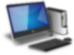 computer_pc_PNG17494.png