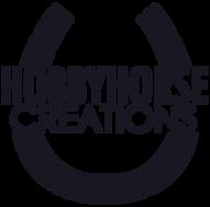 HobbyHorseCreations_Logo.png