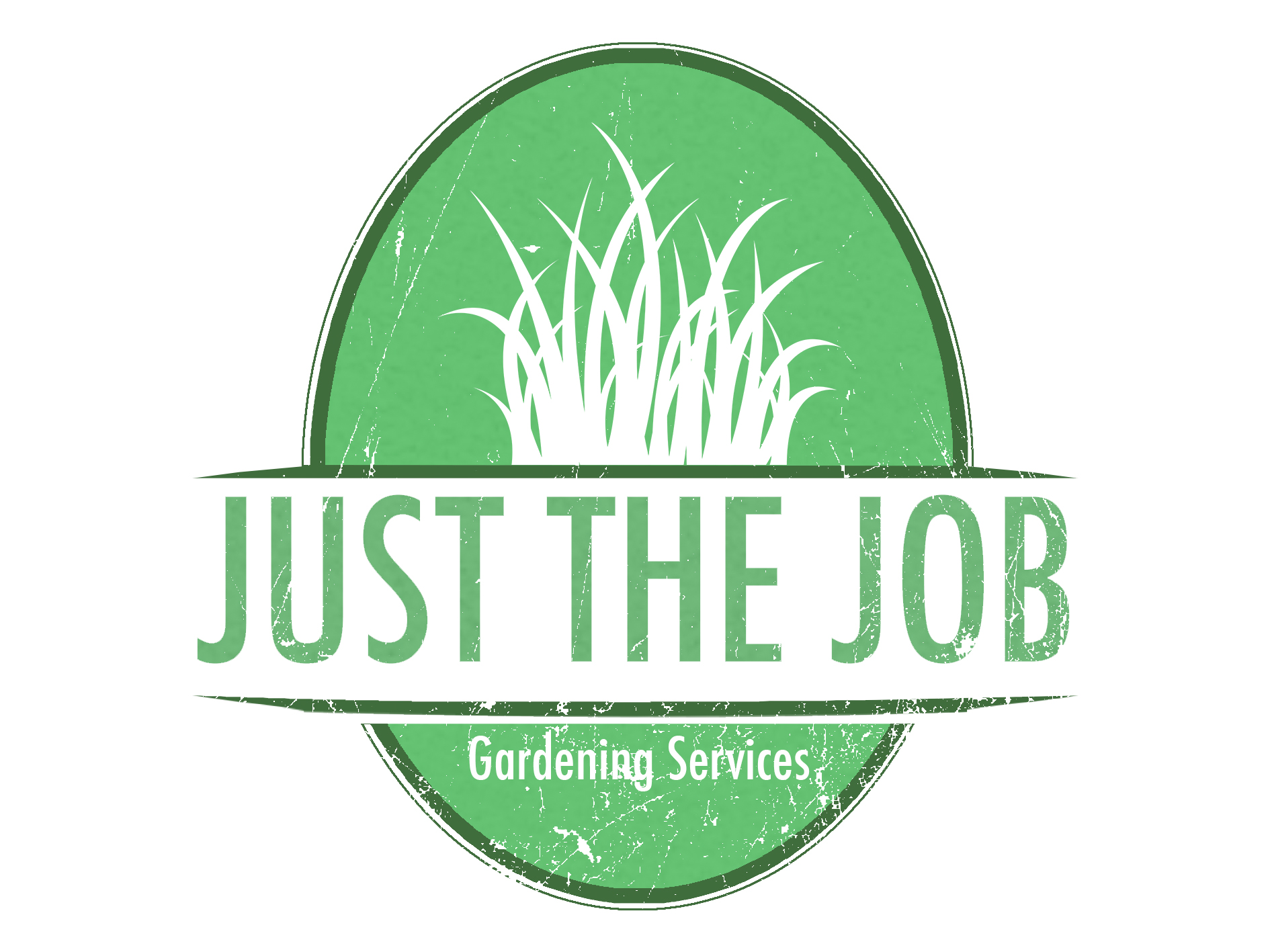 Image Result For Just The Job Gardening Services Ltd Portsmouth