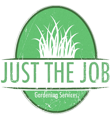 Gardeners Emsworth