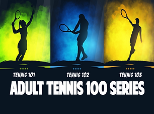 100-Series-website.png