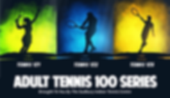 100-Series.png