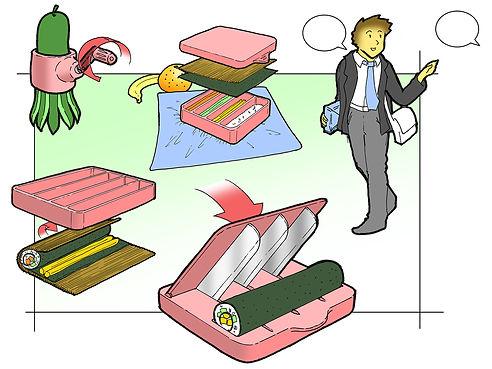 sushi_storyboard.jpg