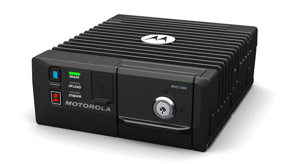 MVX1000.jpg