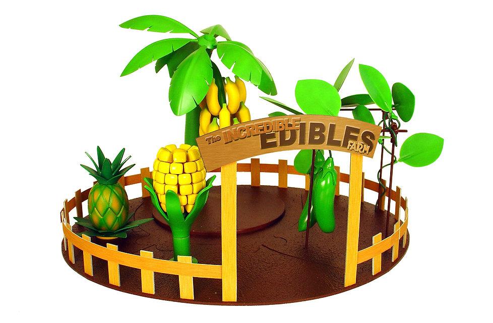 fruit01.jpg