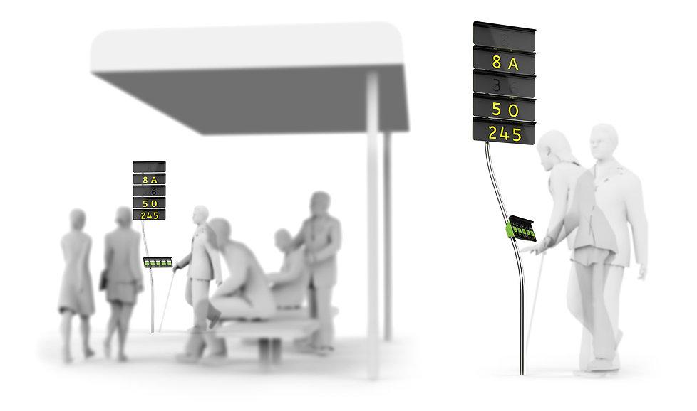 busstop01.jpg