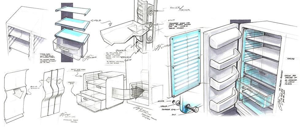 fridge05.jpg