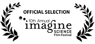 Imagine Science official selection.png