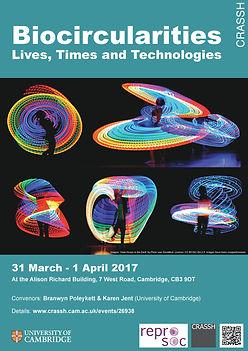 Biocircularities poster.jpg