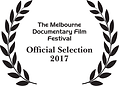 Melbourne documentary.png