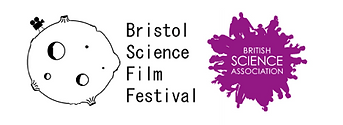 Bristol Science film fest.png