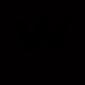 5b0cb1c7-4d8e-4d9e-874d-90a4e2af7afb.png