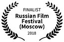 Laurels Russian Film Fest.jpg