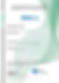 RZ Zertifikat ISO 9001_2015, engl-1.png