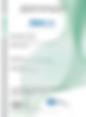 RZ Zertifikat ISO 9001_2015-1.png