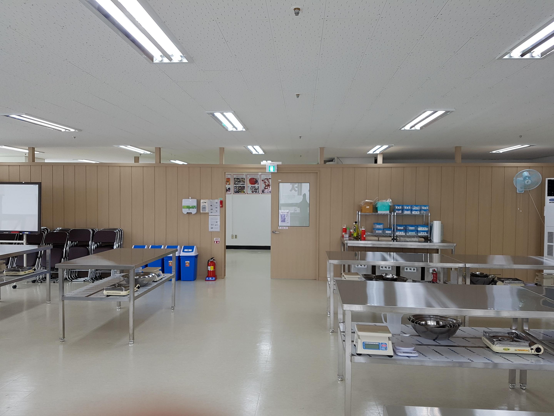 7층강의실