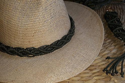 Acessório para chapéu