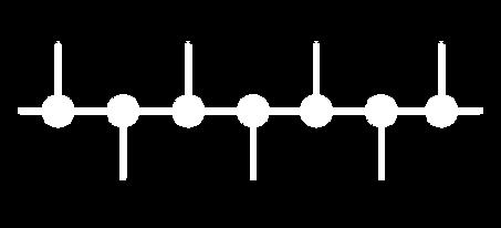 Road map 2020_Tavola disegno 1.png