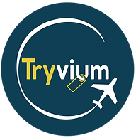Tryvium airplane V3-01.png