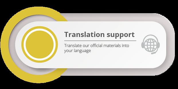 Bounty Translate-01.png