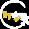Logo Tryvium