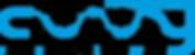 logo-crehpsy.png